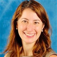 Dr. Alisa Muniz Crim, MD - Miami, FL - undefined