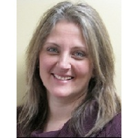 Dr. Suzanne Nabi-Tremblay, MD - Keene, NH - undefined