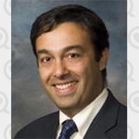 Dr. Asif Husain, MD - Centennial, CO - Gastroenterology