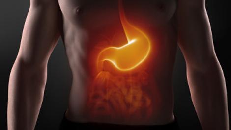 Gastrointestinal Agent