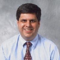 Dr. Craig Nankervis, MD - Columbus, OH - undefined