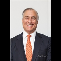 Dr. Steven Reisman, MD - New York, NY - undefined