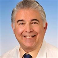 Dr. Gary Steinbach, MD - Edison, NJ - undefined