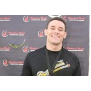 Tom Campion , NASM Elite Trainer - Las Vegas, NV - Fitness