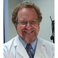 Dr. Alan Gross, MD - Poughkeepsie, NY - undefined