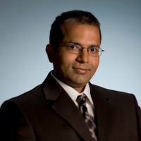 Dr. Vijay Nuthakki, MD - Indianapolis, IN - undefined