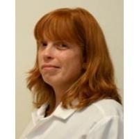 Dr. Nikki Allmendinger, MD - Albany, NY - Pediatrics