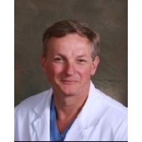 Dr. Stephen Rogers, DPM - Middletown, RI - undefined