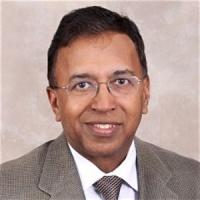 Dr. Venkat Sekar, MD - Danville, IL - undefined