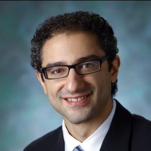 Dr. Amir Dorafshar - Baltimore, MD - Plastic & Reconstructive Surgery