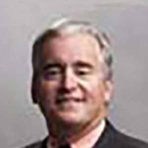 Dr. Peter O. Carey, MD