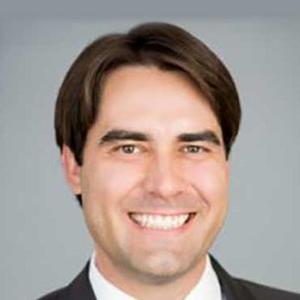 Dr. David R. Willingham, MD