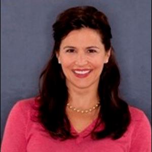 Erin Garvasi - Tarzana, CA - Marriage & Family Therapy