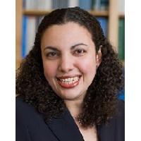 Dr. Nageatte Ibrahim, MD - Philadelphia, PA - undefined