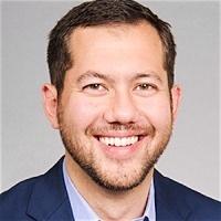 Dr. James Floyd, MD - Seattle, WA - Internal Medicine