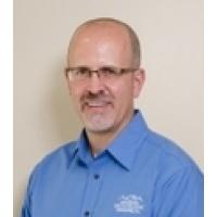 Dr. John Fanning, MD - Wichita, KS - undefined
