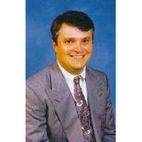 Dr. Aldo Alamo, MD - Fort Lauderdale, FL - undefined