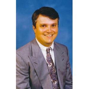 Dr. Aldo Alamo, MD