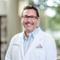 Dr. Mark T. DeFrancisco, DO