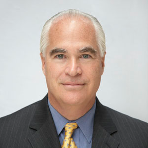 Dr. Charles B. Stacy, MD