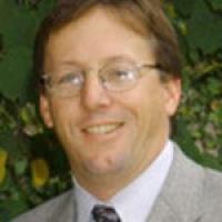 Dr. Scott Boles, MD - San Diego, CA - undefined