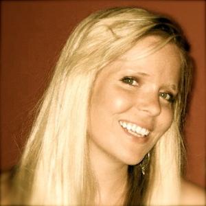Amanda Lingerfelt