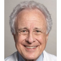 Dr. David Sachar, MD - New York, NY - Gastroenterology