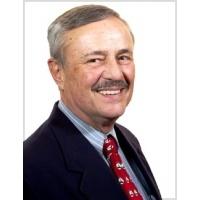 Dr. Gordon Shelton, DMD - Towson, MD - undefined