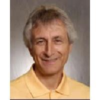 Dr. Joseph Carducci, MD - Dublin, OH - undefined