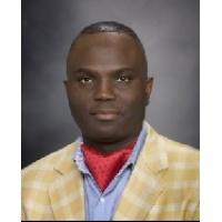 Dr. Evans Amune, MD - Orlando, FL - undefined