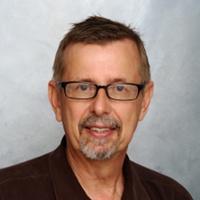 Dr. John E. Janikowski, DO - Lanai City, HI - Family Medicine