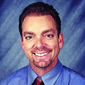 Dr. Rasciel Socarras, MD - North Miami, FL - Pediatrics