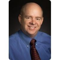 Dr. Charles Dean, DDS - Beavercreek, OH - undefined