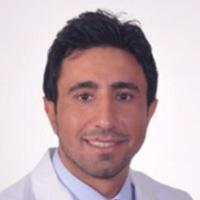 Dr. Mohamad El Kassem, MD - Coral Springs, FL - Internal Medicine