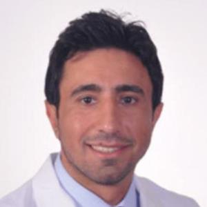 Dr. Mohamad El Kassem, MD