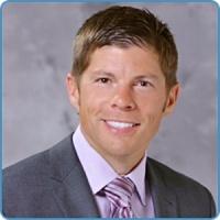 Dr. Jeffrey Deppen, DO - Lansing, MI - undefined
