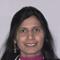 Sreelatha Penumalee, MD