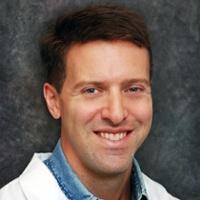 Dr. Steven Esser, MD - Belle Vernon, PA - undefined