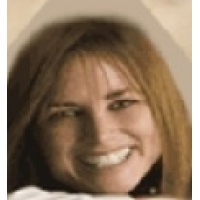 Dr. Ana Niehoff, DDS - Manhattan Beach, CA - Dentist