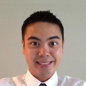 Dr. Viet H. Nguyen, DO