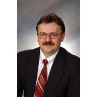 Dr. Zbigniew Ciechanowski, MD - St Charles, IL - undefined