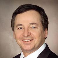 Dr. Stephen Mester, MD - Brandon, FL - undefined