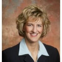 Dr. Kelly John, DPM - Rockford, IL - undefined