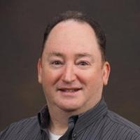 Dr. Garry H. Simons, MD - Macon, GA - Diagnostic Radiology