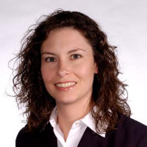 Dr. Jennifer L. Vis, MD