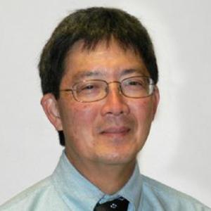 Dr. Keith Y. Terada, MD