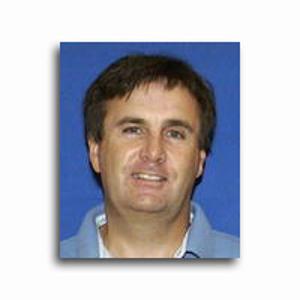 Dr. Jon A. Erickson, MD
