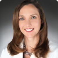 Dr. Vanessa Charette, MD - Fort Worth, TX - undefined