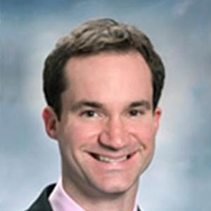 Dr. Shawn W. Lucas, MD