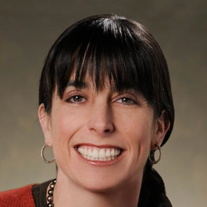 Dr. Stephanie A. Miller, MD